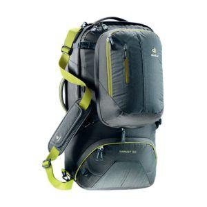 5 Best travel backpacks for men
