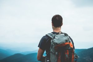 5 Best travel backpacks for men