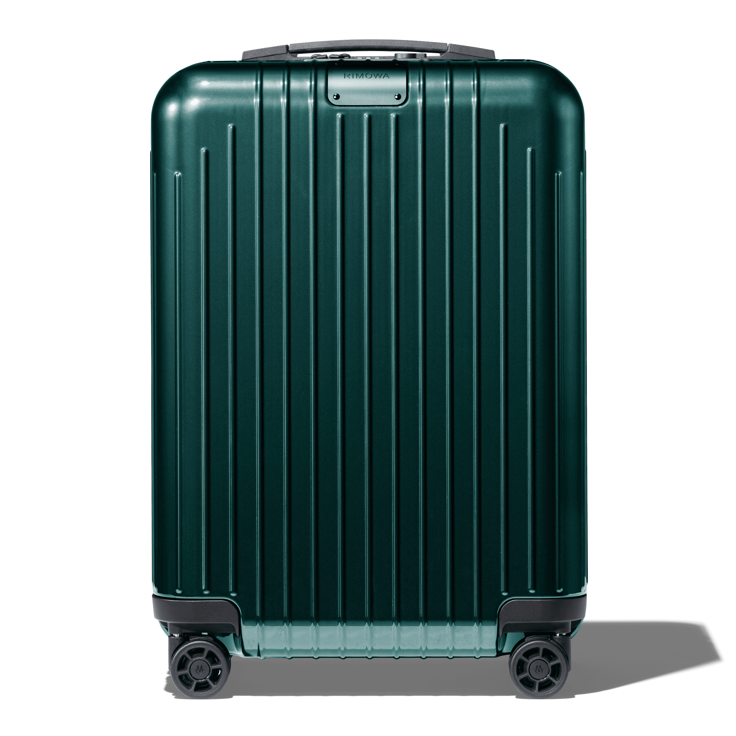 Top 9 Best Carry On luggage in 2020: Rimowa Essential Lite Cabin