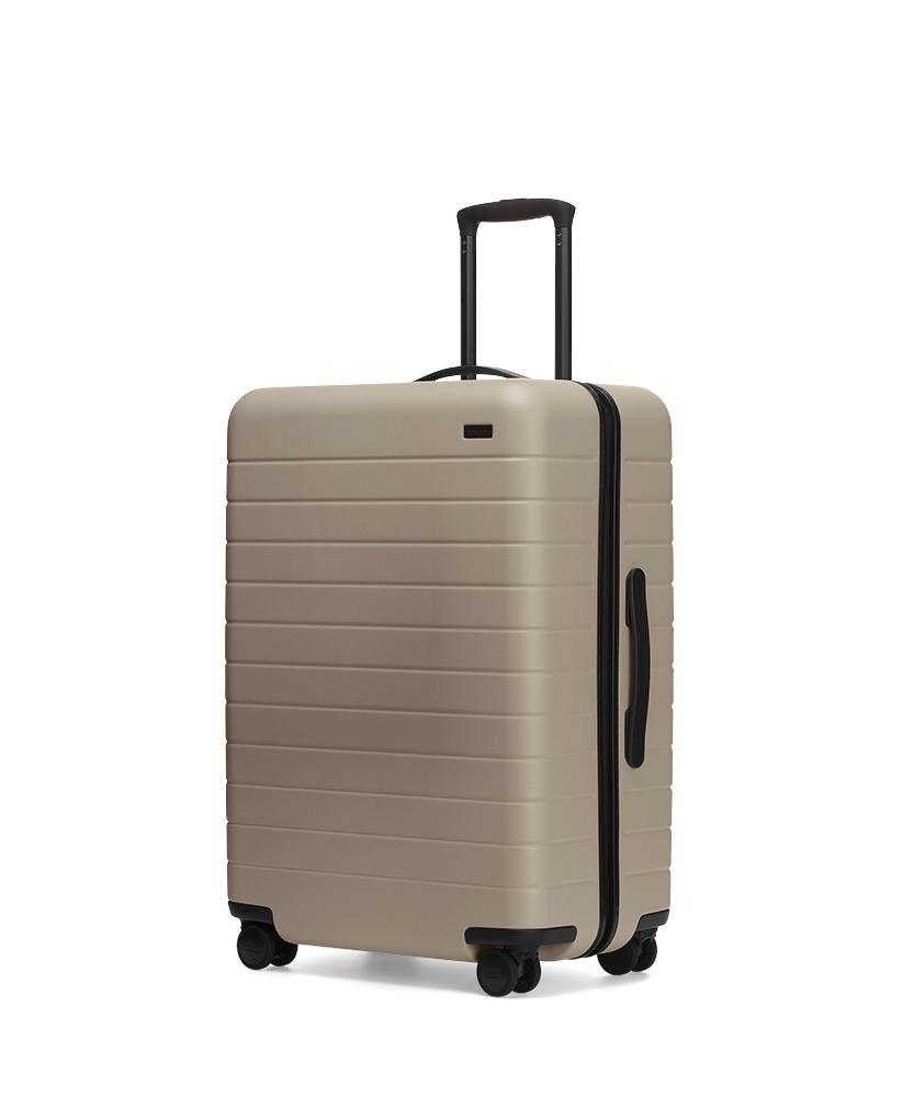 Top10 Best Carry On  luggage in 2020: Away The Bigger Carry On