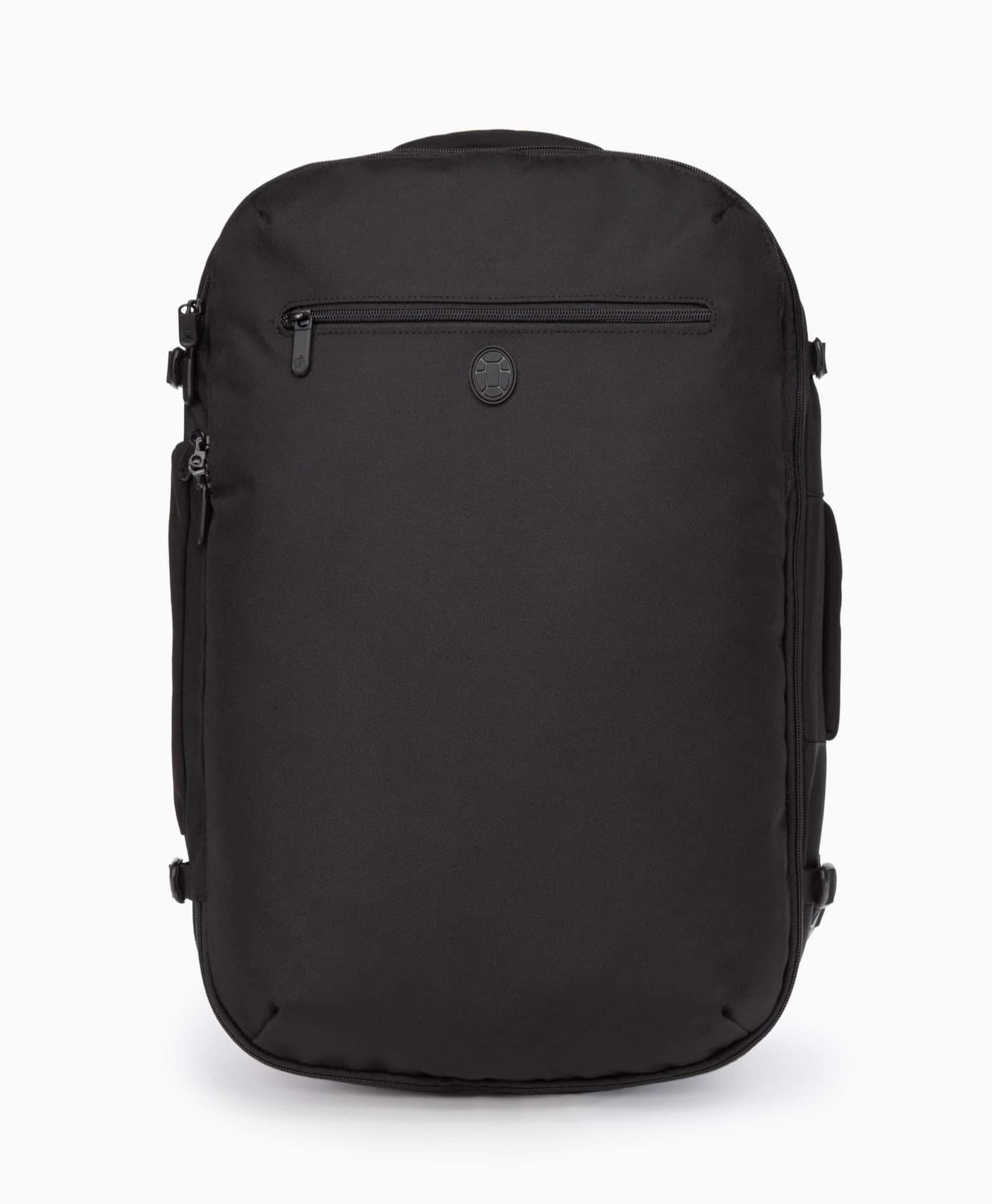 Top 9 Best Carry On Luggage in 2020: Tortuga Setout Backpack