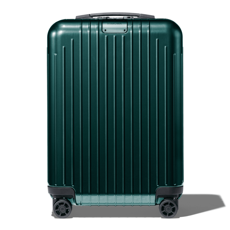 Best carry on luggage in 2021