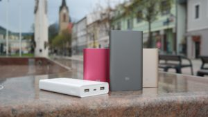 Top 9 Best Power Banks in 2020: Feature Image