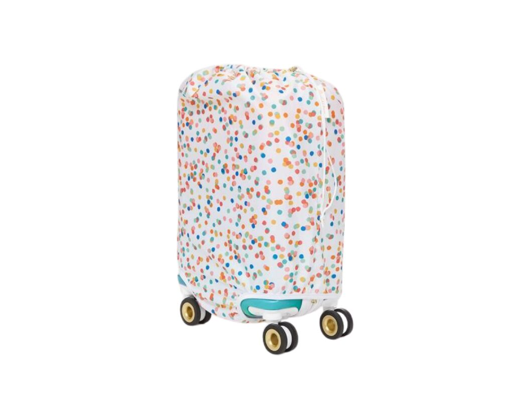 Calpack Luggage Review: Oh Joy cover
