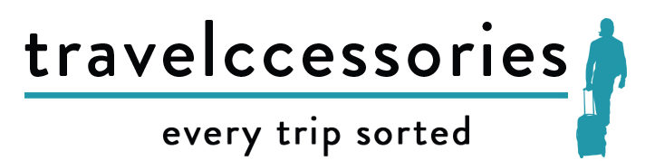 travelccessories