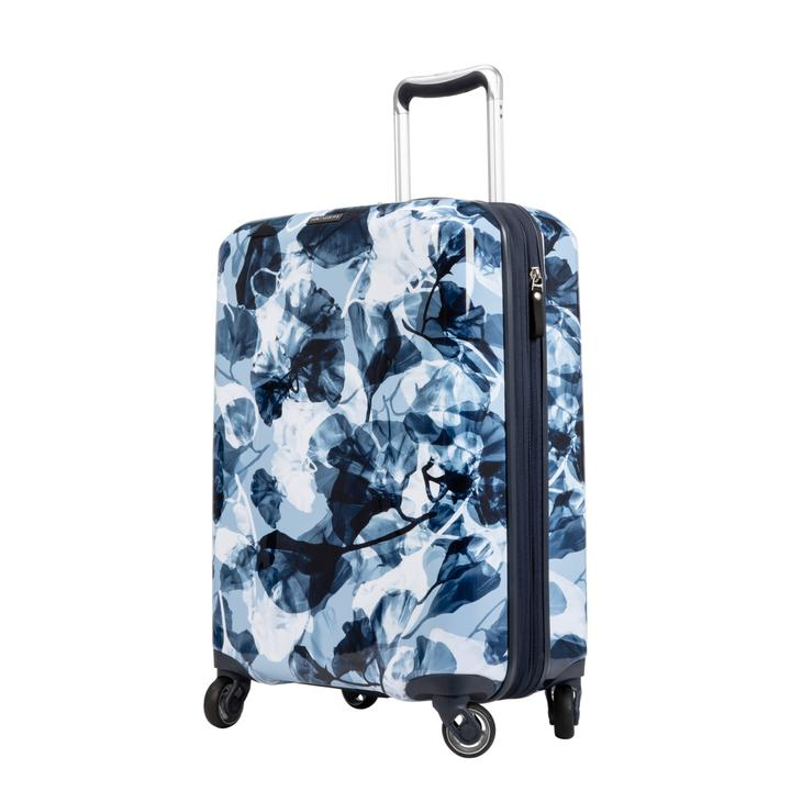 Ricardo Luggage Review: Beaumont