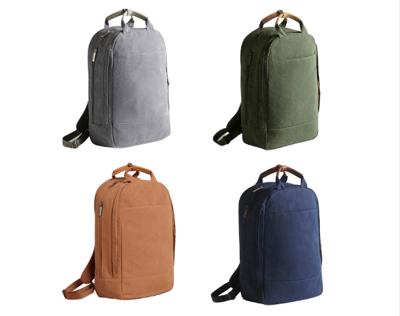 Day Owl backpack review: Day Owl collection