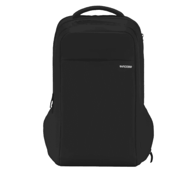 Best Laptop Backpack Review: Incase Icon Backpack