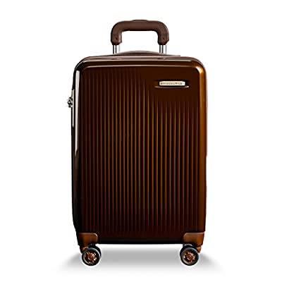 Best Hardside luggage in 2021
