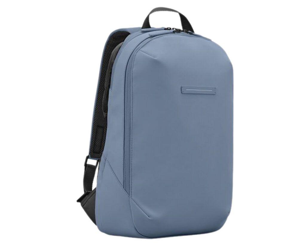 Backpacks similar to Nordace Siena: Horizn Studio Gion Backpack