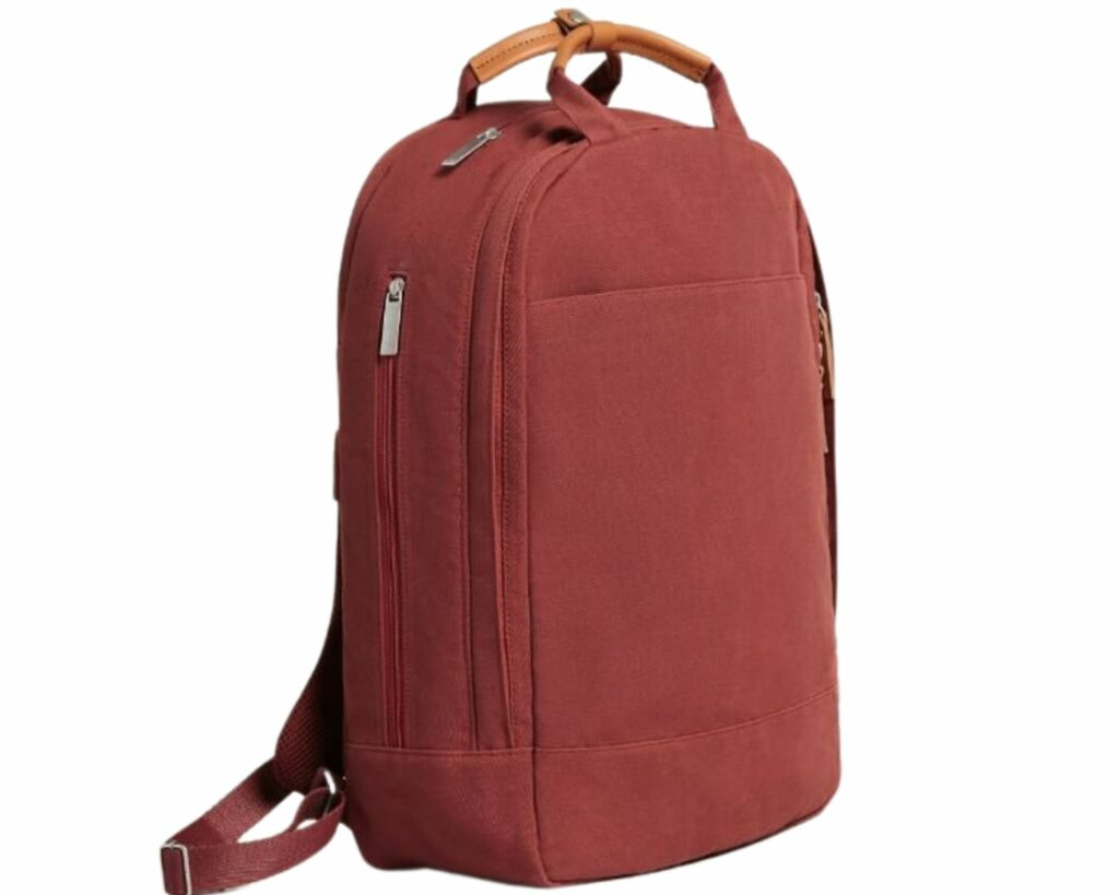 Backpacks similar to Nordace Siena: Day Owl backpack