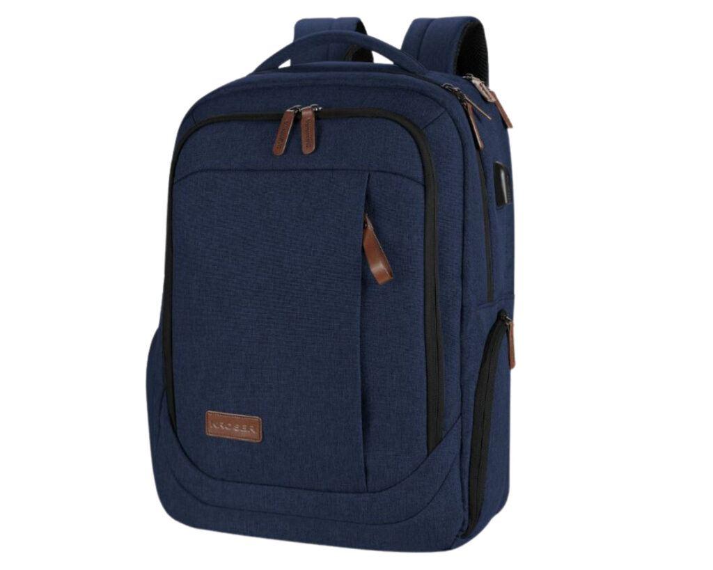 Backpacks similar to Nordace Siena: KROSER laptop backpack