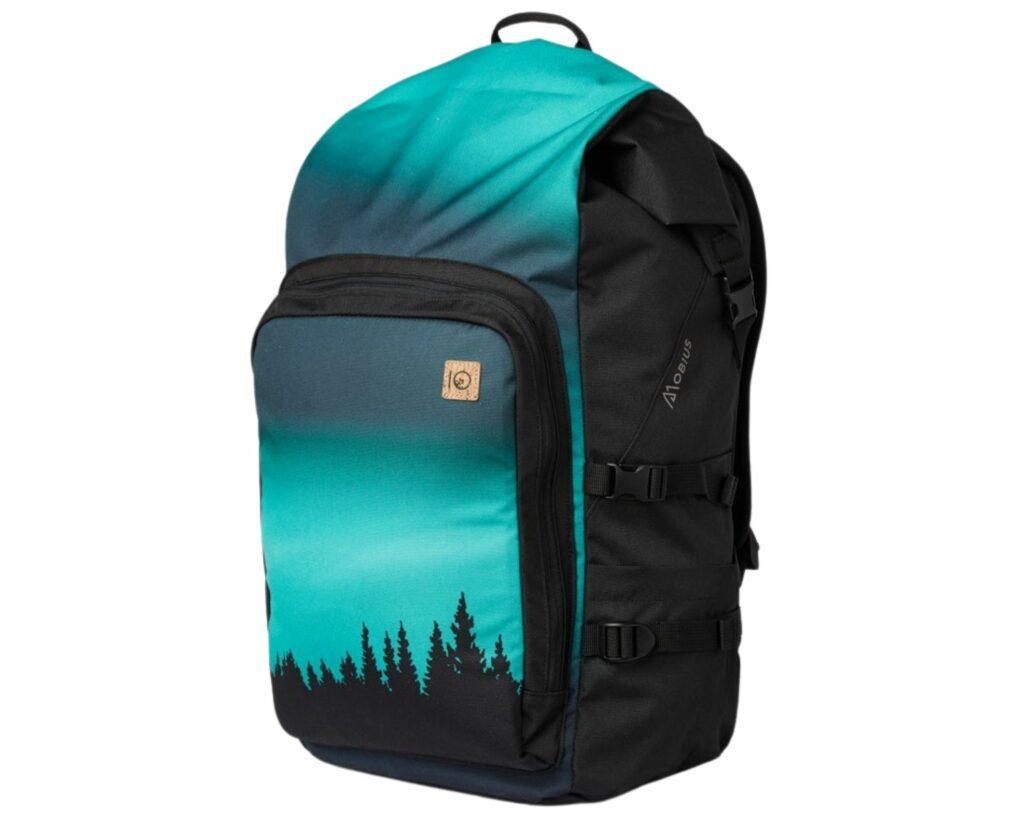 Tentree Mobius Backpack
