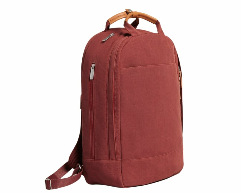 Day Owl Backpack
