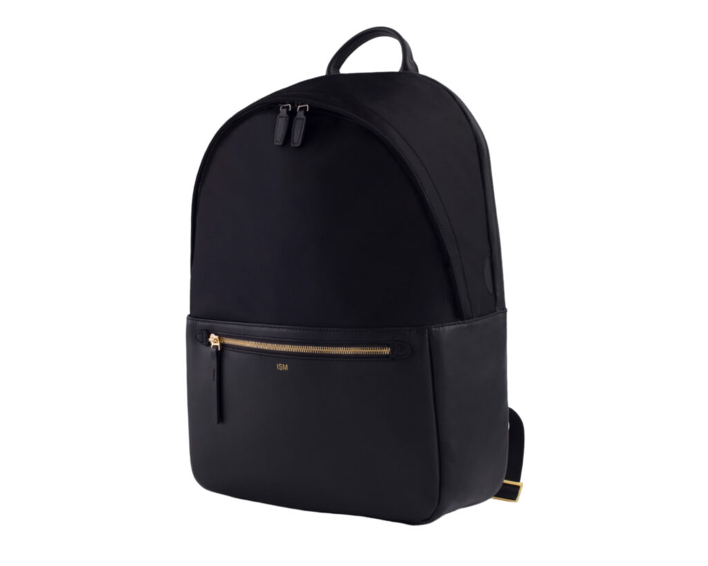 Best Everyday Carry Backpack review: ISM Backpack