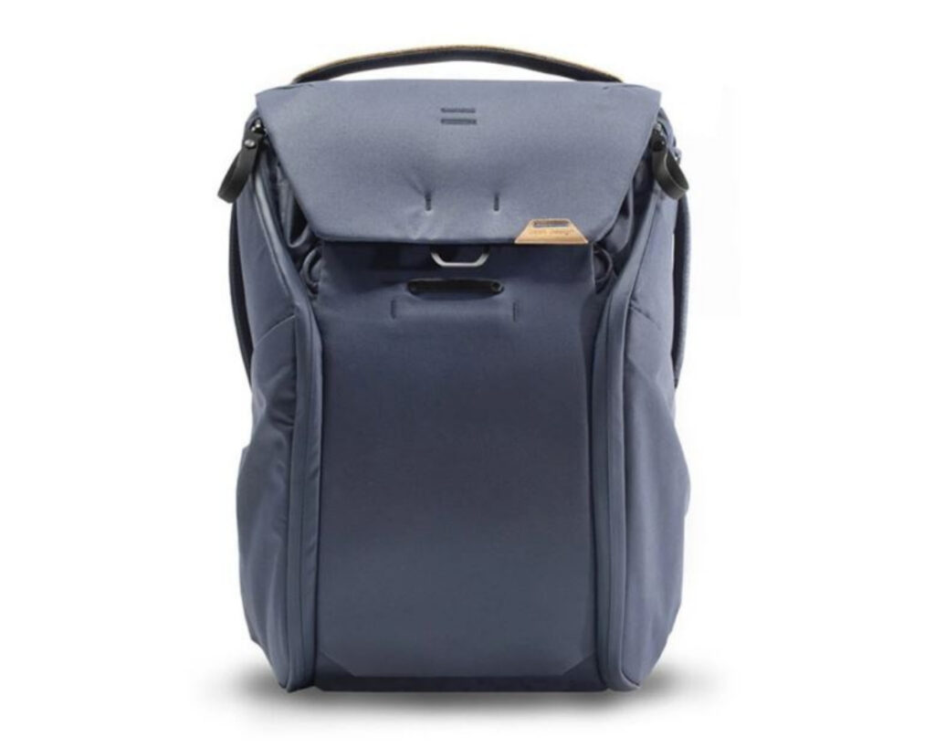 Best Everyday Carry Backpack review: Peak Design Everyday backpack