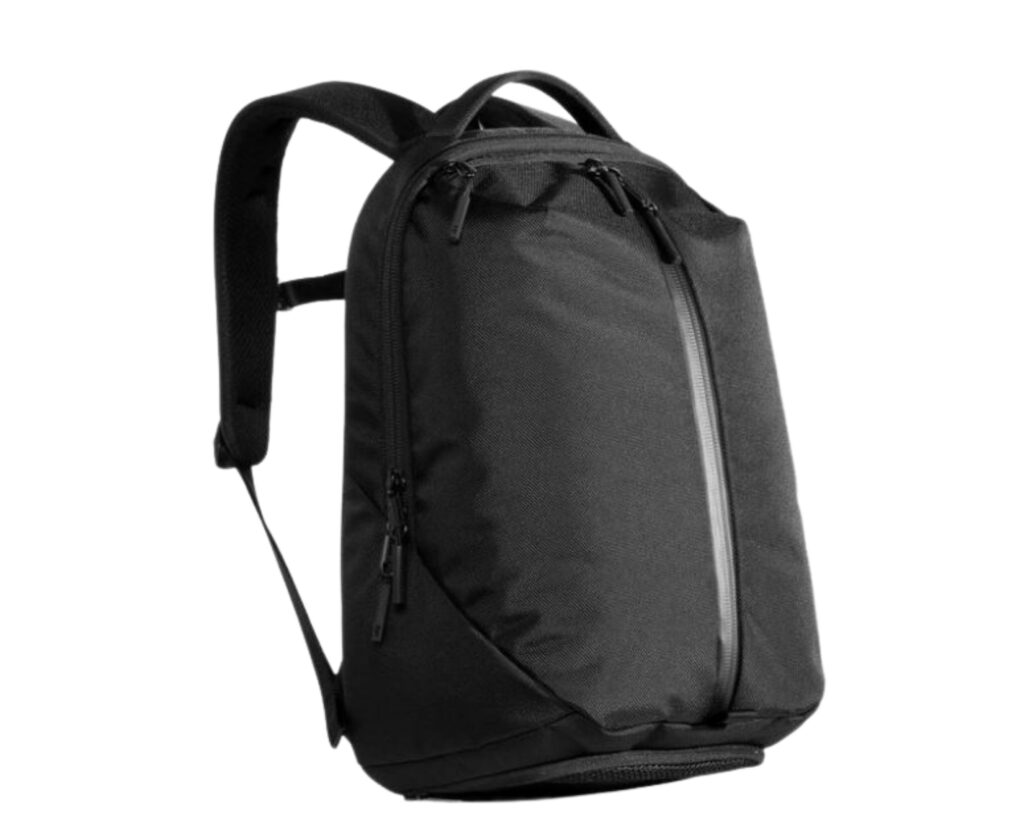 Best Everyday Carry Backpack review: AER Fit Pack 2