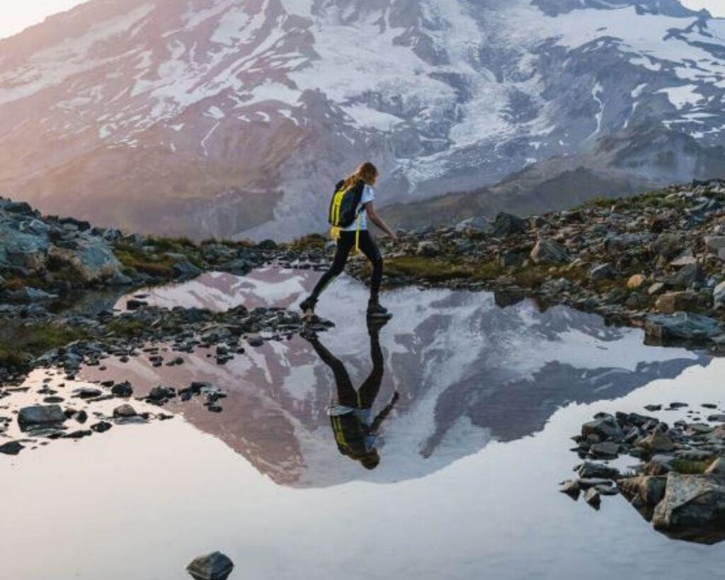 High Sierra Loop Backpack Review: High Sierra image