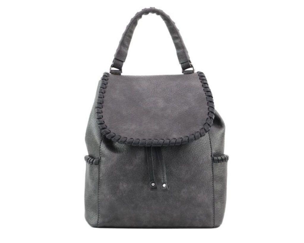 Best concealed carry: Concealed Carry Madelyn Backpack