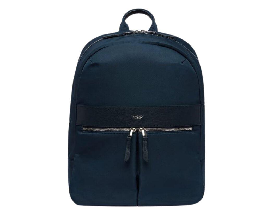 Best Small Backpacks for Women: Knomo Beauchamp Backpack