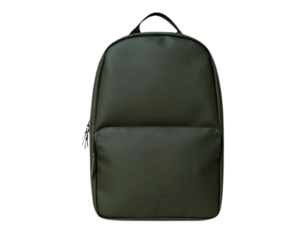 Best Small Backpacks for Women: Rains Field Bag