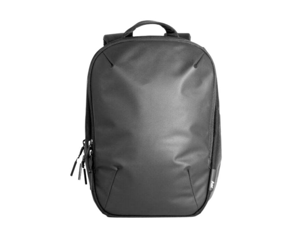 Best Small Backpacks for Women: AER Day Pack 2