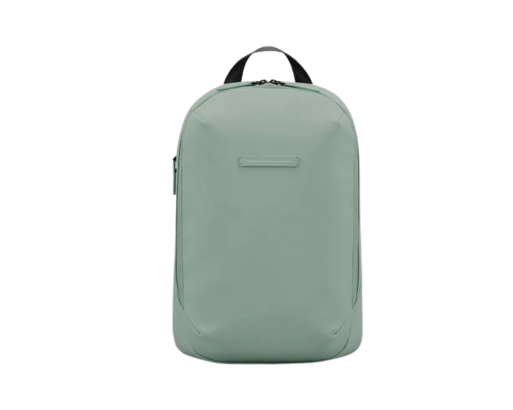 Best Small Backpacks for Women: GION Backpacks