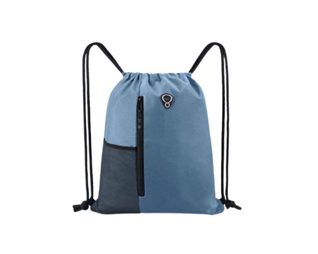 Best Small Backpacks for Women: Dakota Neoprene Backpack
