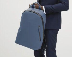 Small backpacks for men: Troubador Off Piste Backpack